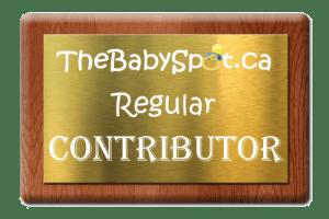 contributor-badge1