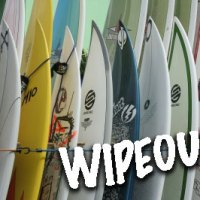 Wipe Out Wednesday - Bathroom Medicine Cabinet