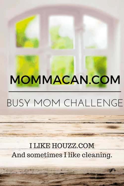 Grab this simple daily challenge and then go enjoy a good book!