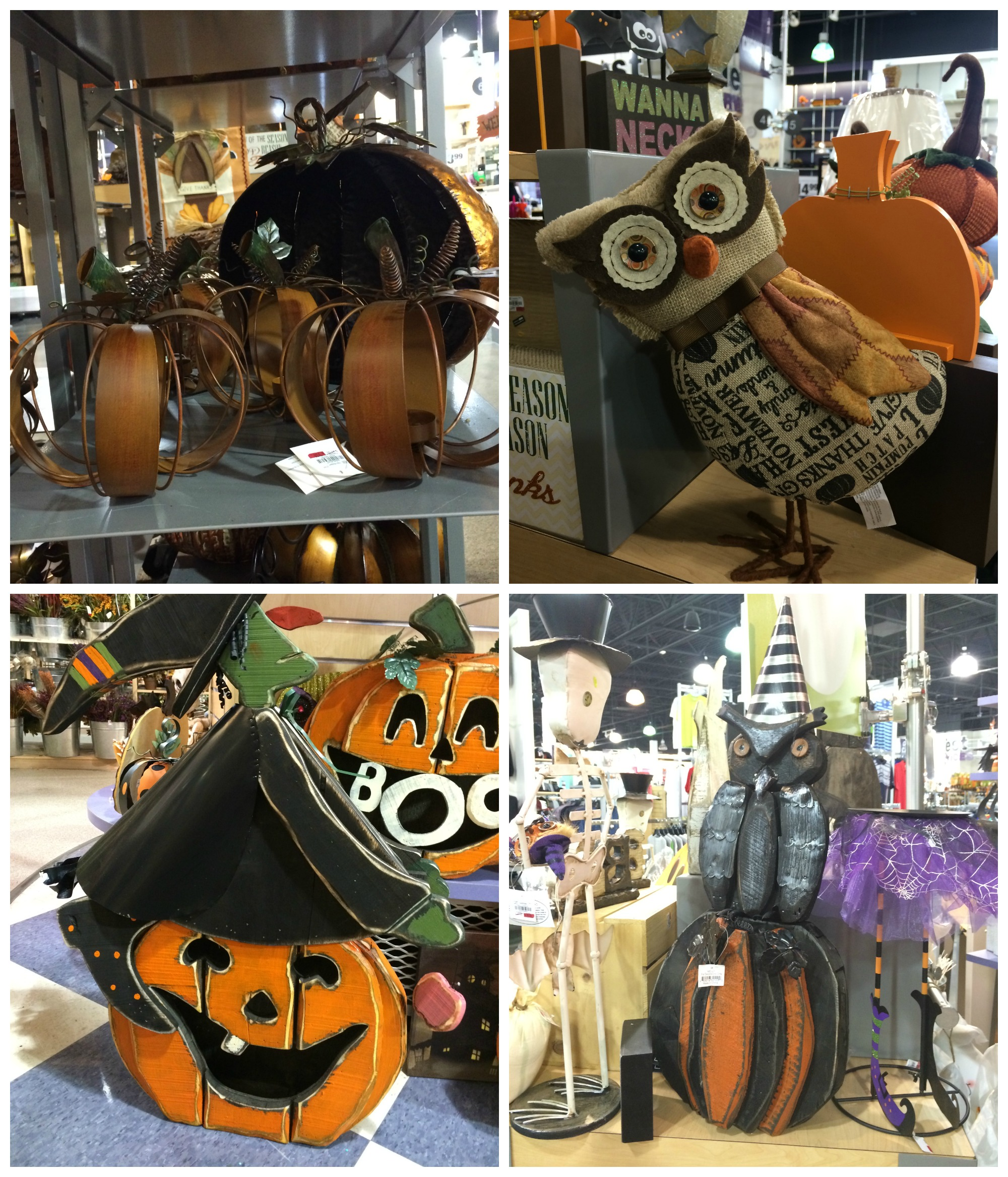 So excited for halloween and diy projects!!!! Shopping Seasonal Decor At Gordmans And Exclusive Gordmans Coupon Momma In Flip Flops