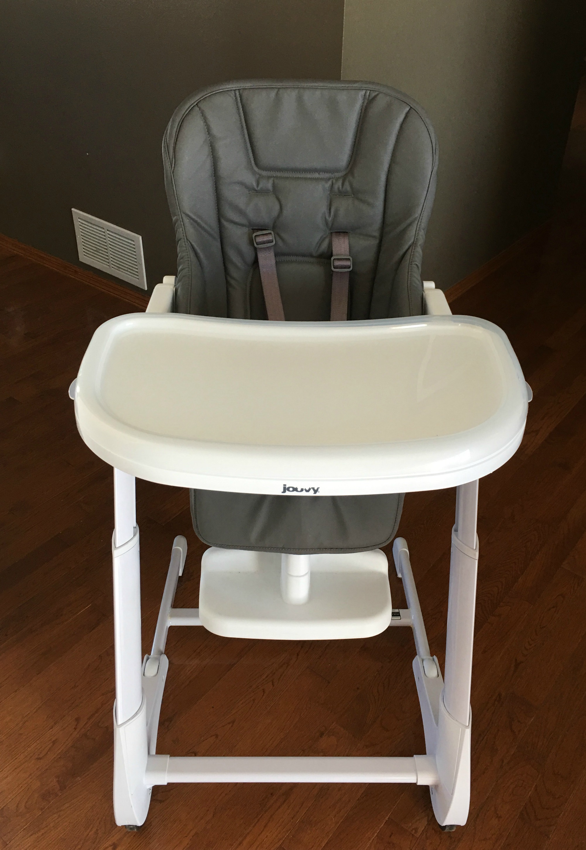 Best High Chair Review Joovy Foodoo High Chair Review Momma In Flip Flops