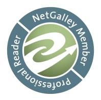 NetGalley