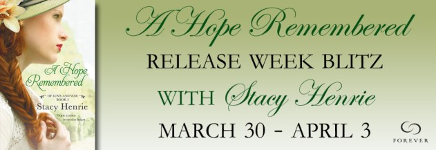 A-Hope-Remembered-Release-Week-Blitz