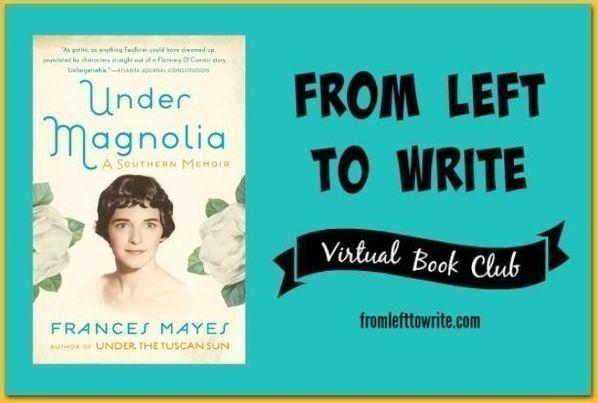post_description_Under_Magnolia_FL2W_Book_Club_Banner