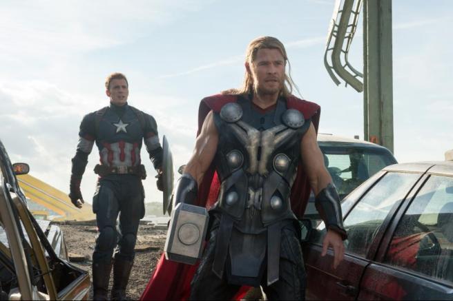 Avengers2553ee069efc4f
