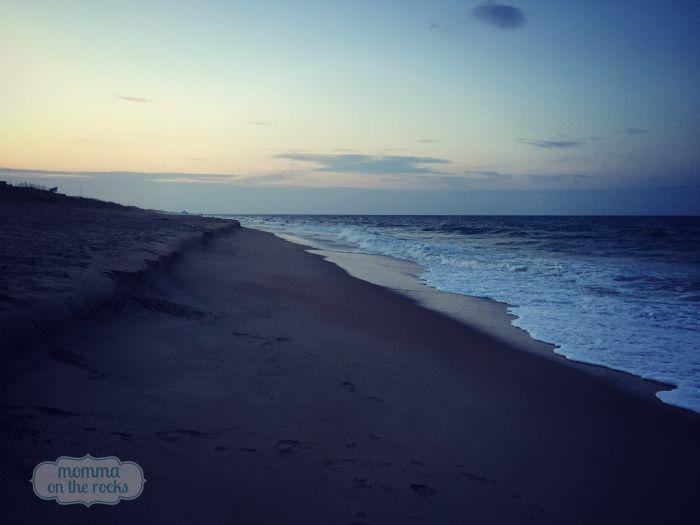 obx-beachwalker4