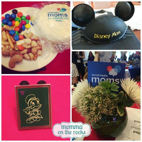DisneySMMC 1 Collage