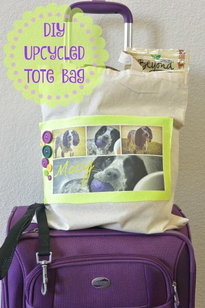 Tote-bag-tutorial Purina-snacks