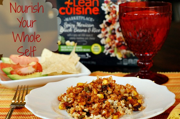 Nourish-with-Lean-Cuisine