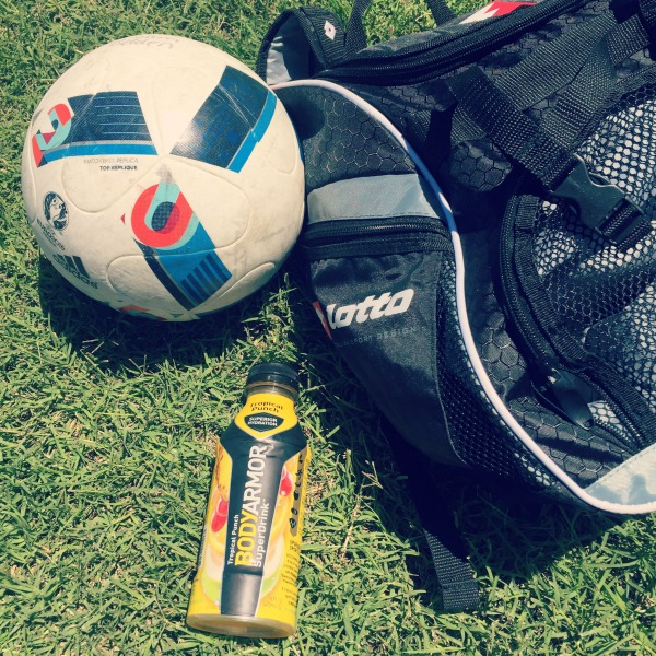bodyarmor-soccer hydrated