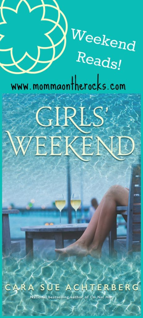 girls-weekend