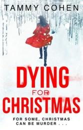 dyingforchristmas