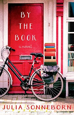 Book Review: By the Book by Julia Sonneborn