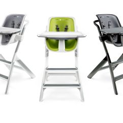4moms High Chair Review Bean Bag Baby Product Momma