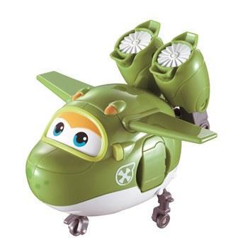 מטוסי על מטוסי על-מירה - Mom & Me