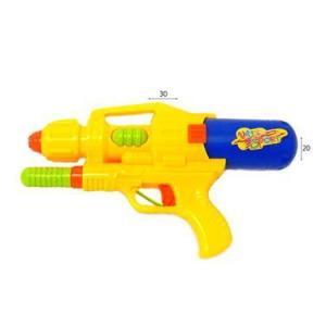 """רובי מים אקדח מים 30 ס""""מ - Mom & Me"""