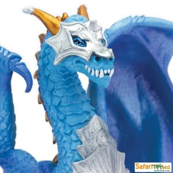 צעצועים דרקון מגן - Mom & Me