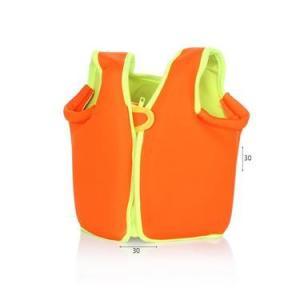 כדורי ים, ווסטים ומצופים חגורת הצלה לילדים מידה S - Mom & Me