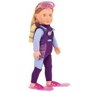 צעצועים האטי - Hattie - Mom & Me