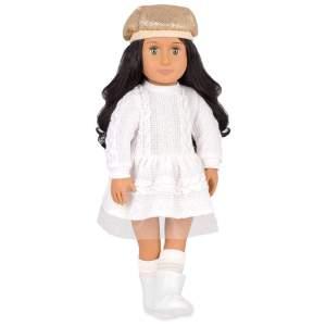 צעצועים טליטה - Talita - Mom & Me