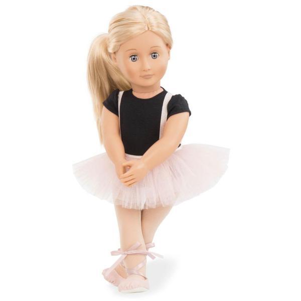צעצועים וויולט אנה - Violet Anna - Mom & Me