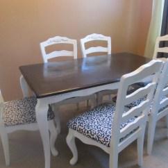 Diy Dining Chairs Cuddler Chair Canada Wood Work Room Pdf Plans