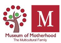 MOM_logo_SM
