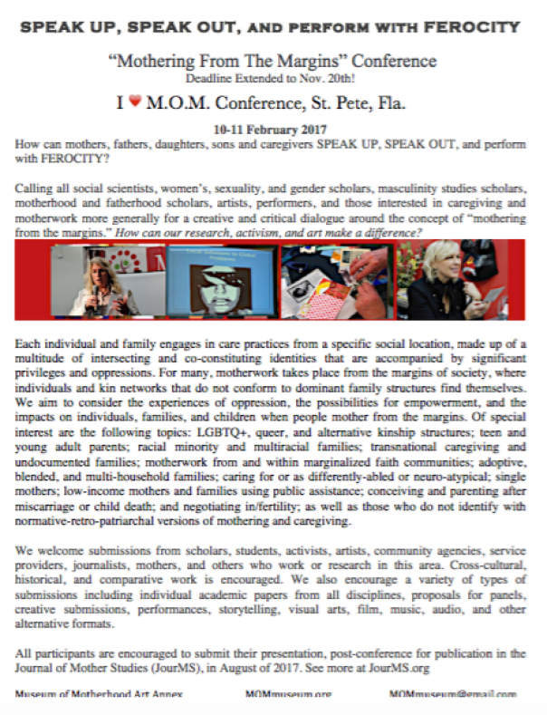 mom_conference_2017_new