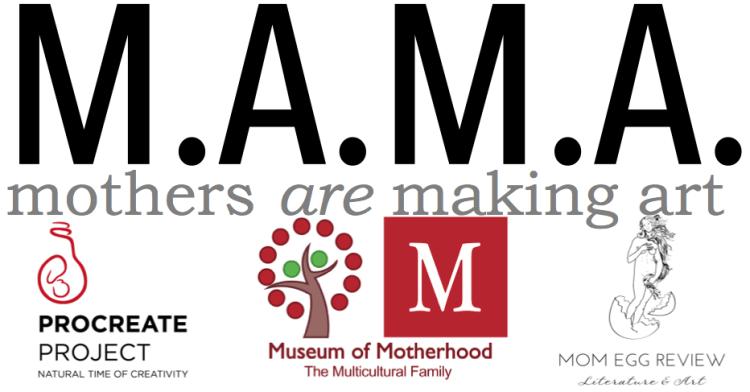 mama_logo_2015-copy