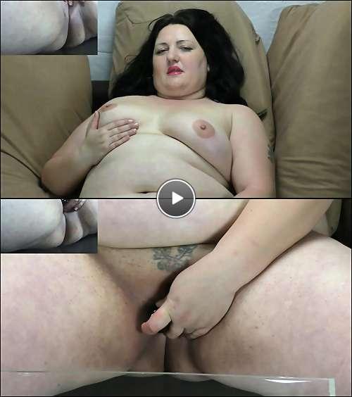 Best Sex Video Ever Porn
