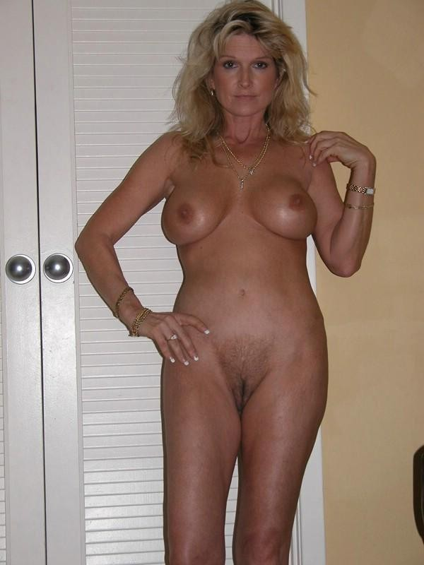 Sexy old ladies nude