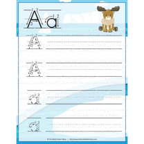 the_multi_taskin_mom_arcticanimalsmanuscripthandwritingpractice3_ca28