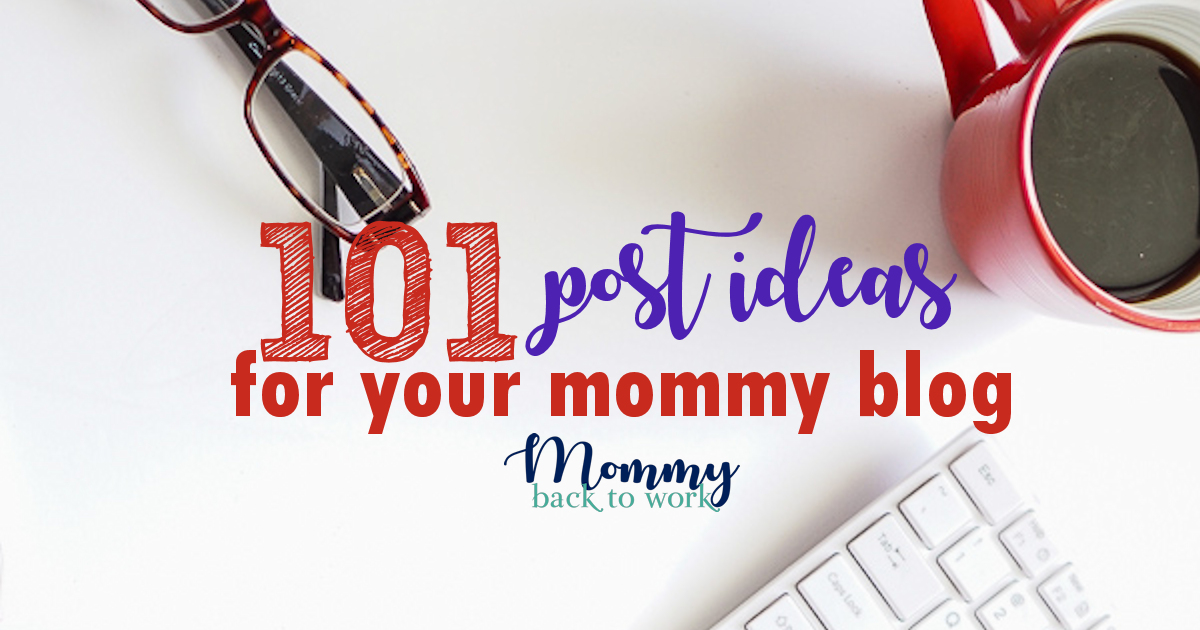 Coming up with new content ideas for your blog can be difficult, especially when you're not sure what posts are resonating with your audience. Here are over 100 ideas to inspire you to write your next viral blog post.