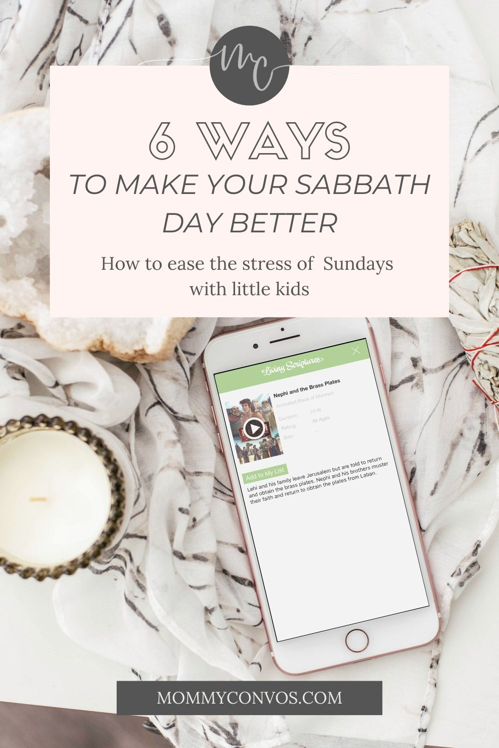 6 ways to Make Your Sabbath Day Better, How to have a relaxing sabbath day, Sundays are for family,
