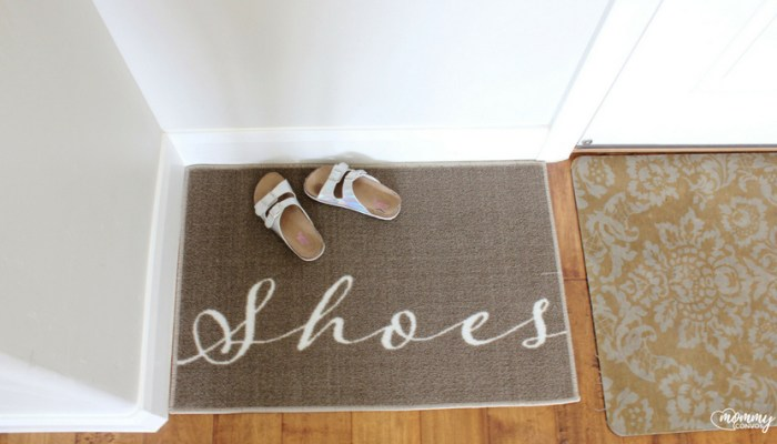 Shoe Systems: Why Your Home Needs One! (3 Effective Ideas)