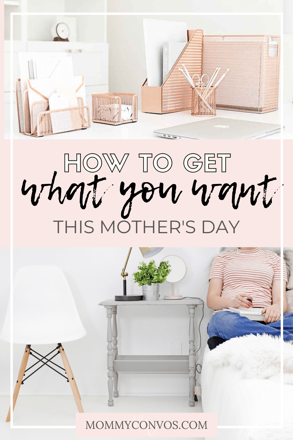 mothers day tips. mega-list of ideas for mothers day gifts for your mom and a few ways to make the day great for yourself! mothers day gift ideas for 2018. mothers day traditions.