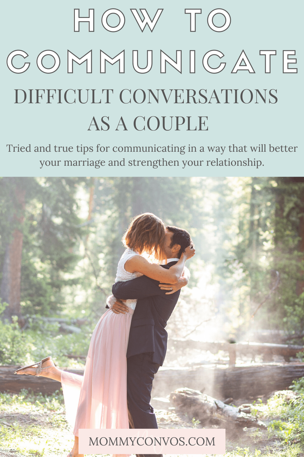 how to communicate as a couple, communicating as a couple, communication tips and tricks, communicating with my husband, communicating with my wife, how to communicate, talk it out, conflict resolution, healthy marriage tips, how to have a healthy marriage