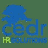 CEDR_Logo_Screen