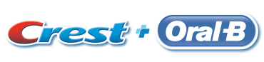 COB_Logo_light_background (1)