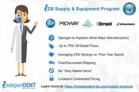 MDIB - IDS Supply Program Graphic (1)