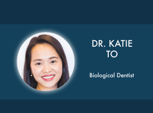 Dr. Katie To webinar image