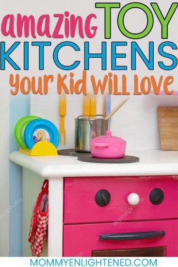 kitchen kid rohl faucet the best kids sets for 2019 1 will surprise you if are considering purchasing your toddler or child a play set we