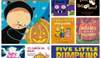 best halloween books for toddlers board book editions