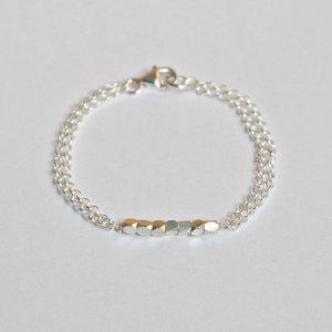 Lainy bracelet