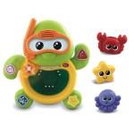 VTech Turtle Bath Toy
