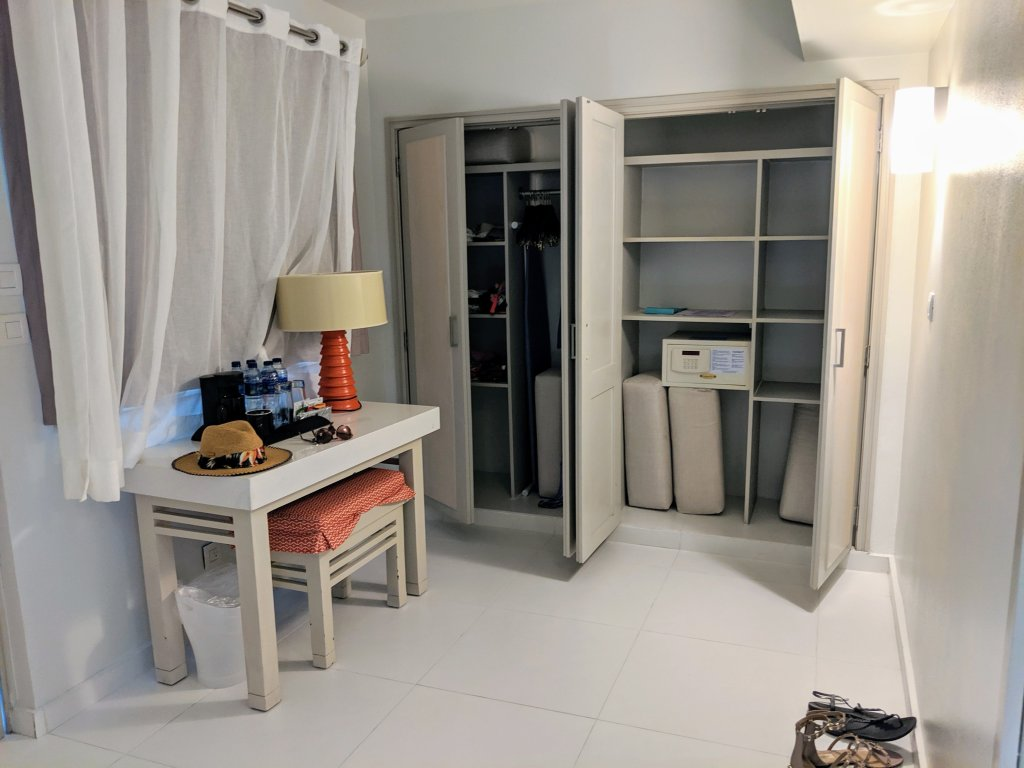 family suites club med punta cana