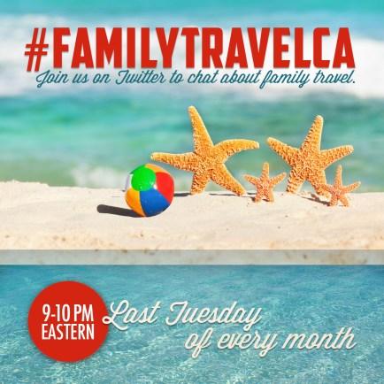 FamilyTravelCA