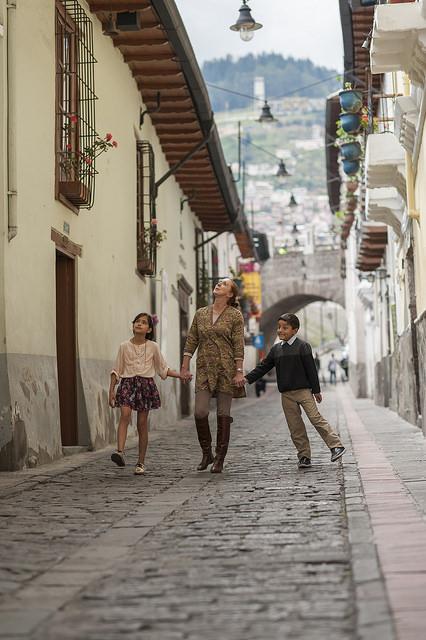 Quito 1