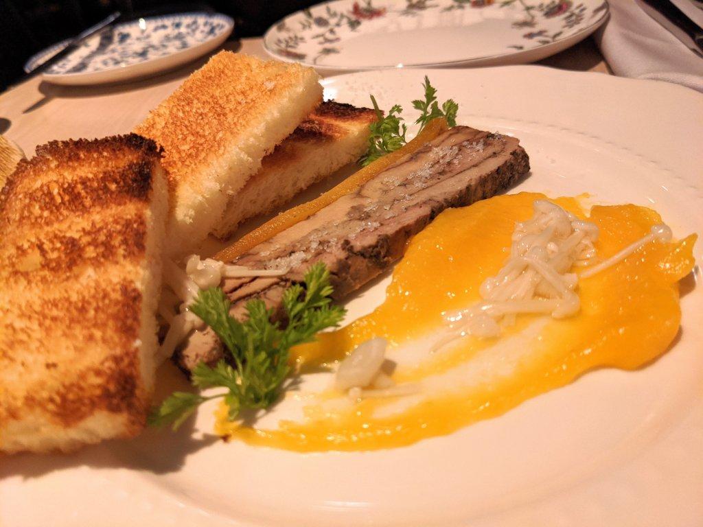 choux-gras-brasserie-culinaire