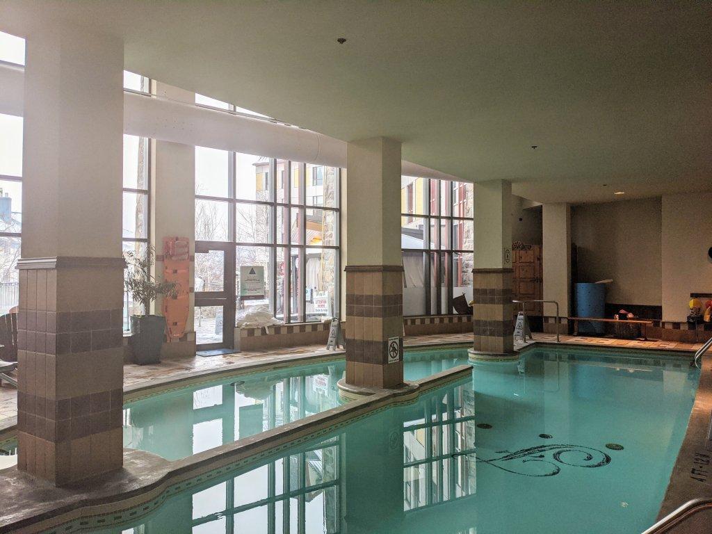 fairmont-mont-tremblant-indoor-pool
